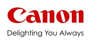 Home Canon Indonesia