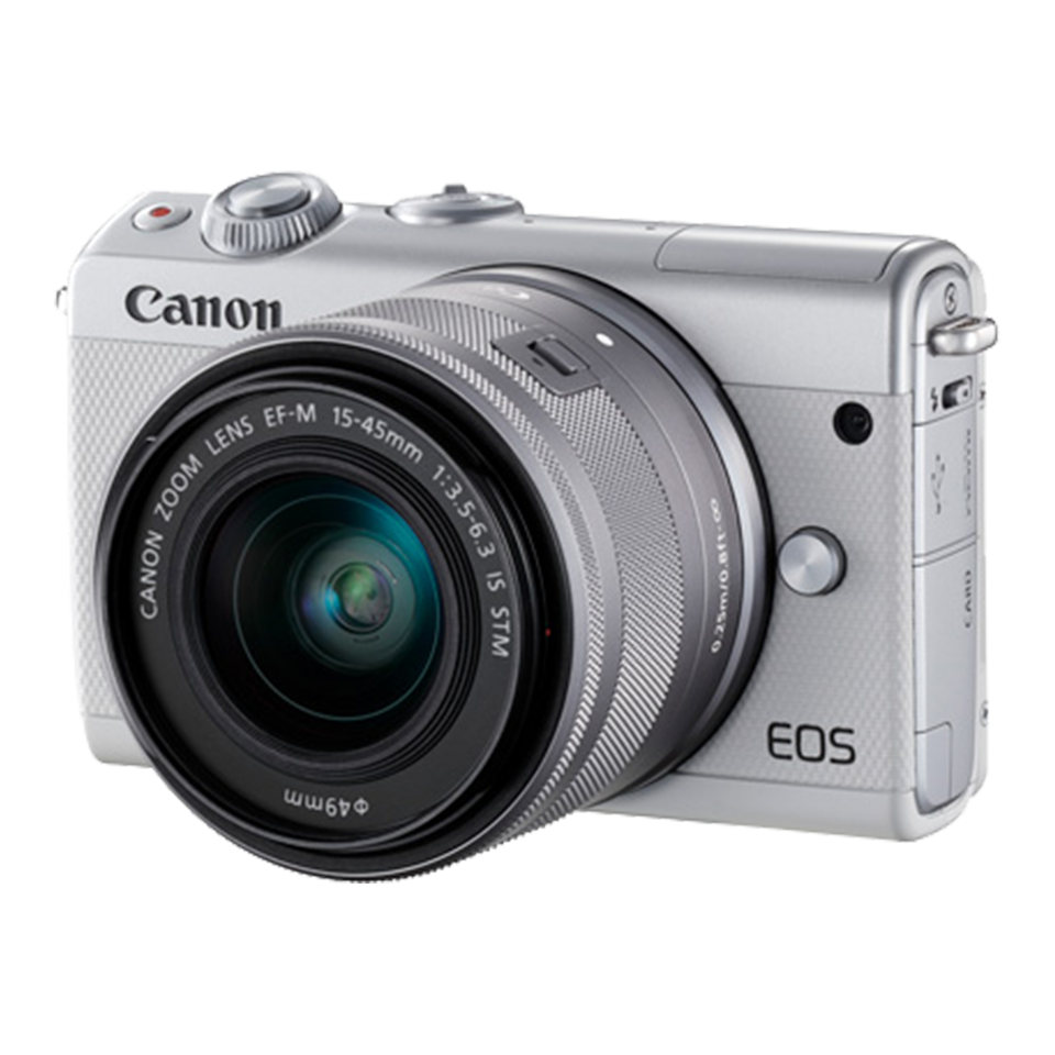 Product Support Information - Canon Indonesia