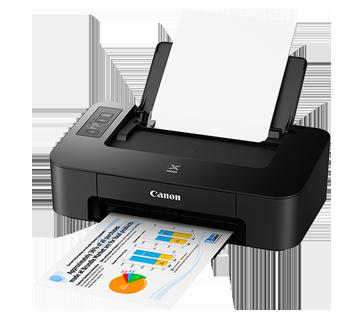printer canon murah harga 500 ribuan