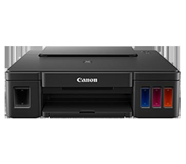 Pencetakan Pixma G1010 Specification Canon Indonesia