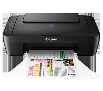 canon printer murah harga 600 ribuan
