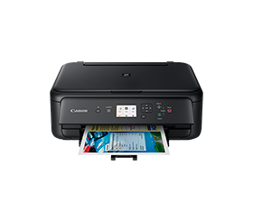 download scanner canon mp280