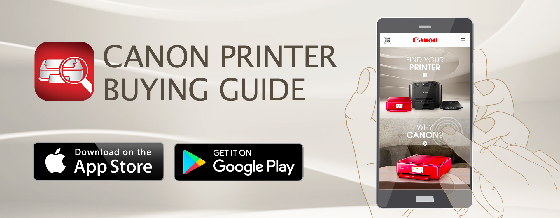 Canon Printer Buying Guide_1920x750_banner_v1