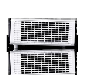LX-MW500_b8.png