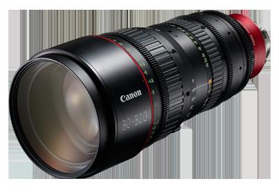 cn-e30-300mm-t2.95-3.7-l-sp.png