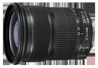 ef24-105mm-f35-56-is-stm-b1.png
