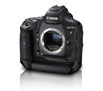 eos1d-x-mkii_b2.png