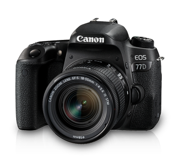 eos77d_ef-s-18-55mm_b3a.png