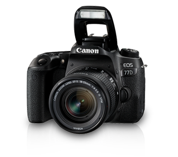 eos77d_ef-s-18-55mm_b5a.png