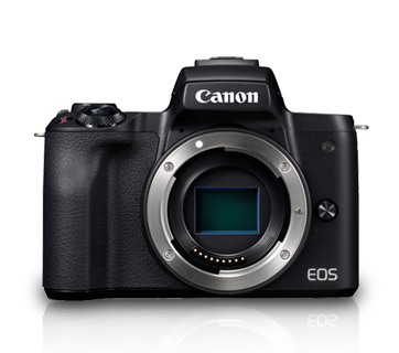 eos_m50_body_b1.png