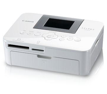 canon selphy cp910 driver for windows 7 64 bit