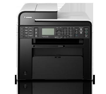 CANON IMAGECLASS MF4870DN WINDOWS 8 X64 TREIBER