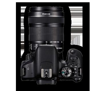 eos-800d-kit2-l7.png
